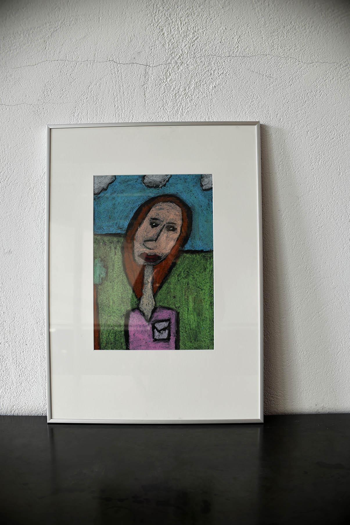 portret5